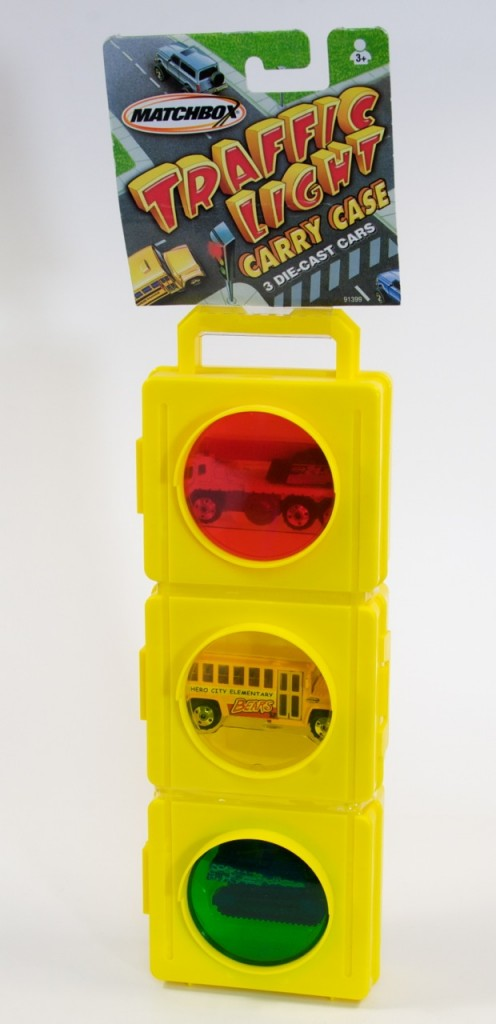 Small dicky in matchbox - 3 3