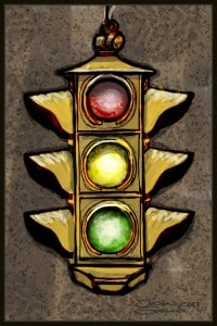 stoplight-seangallo